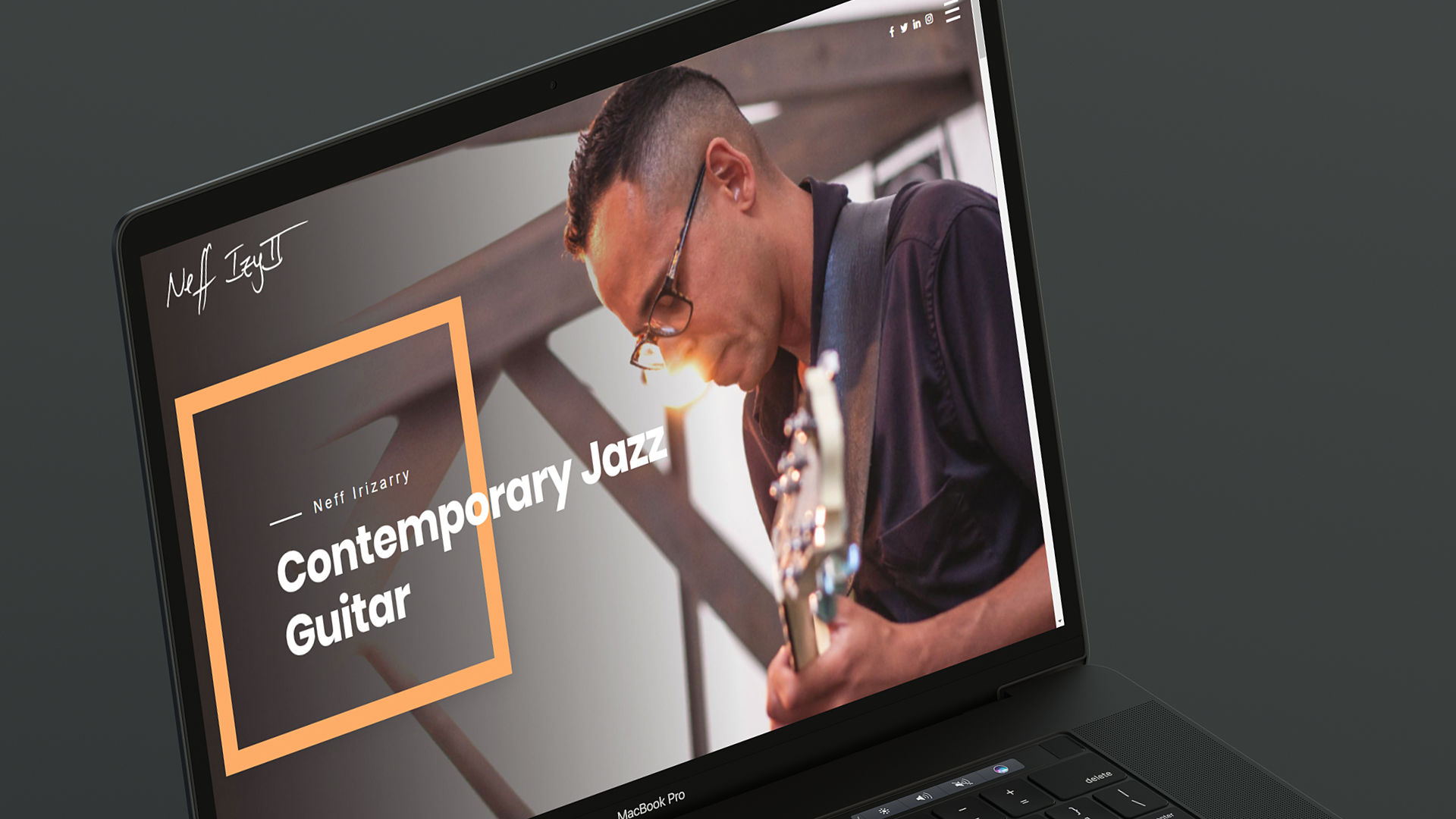 http://Contemporary%20Jazz