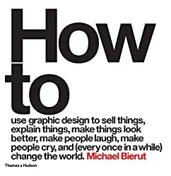 Buch How to use graphic design