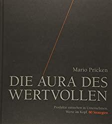 Buch, Die Aura des Wertvollen