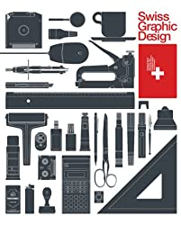 Buch, Swiss Graphic Design