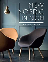 Buch, New Nordic Design