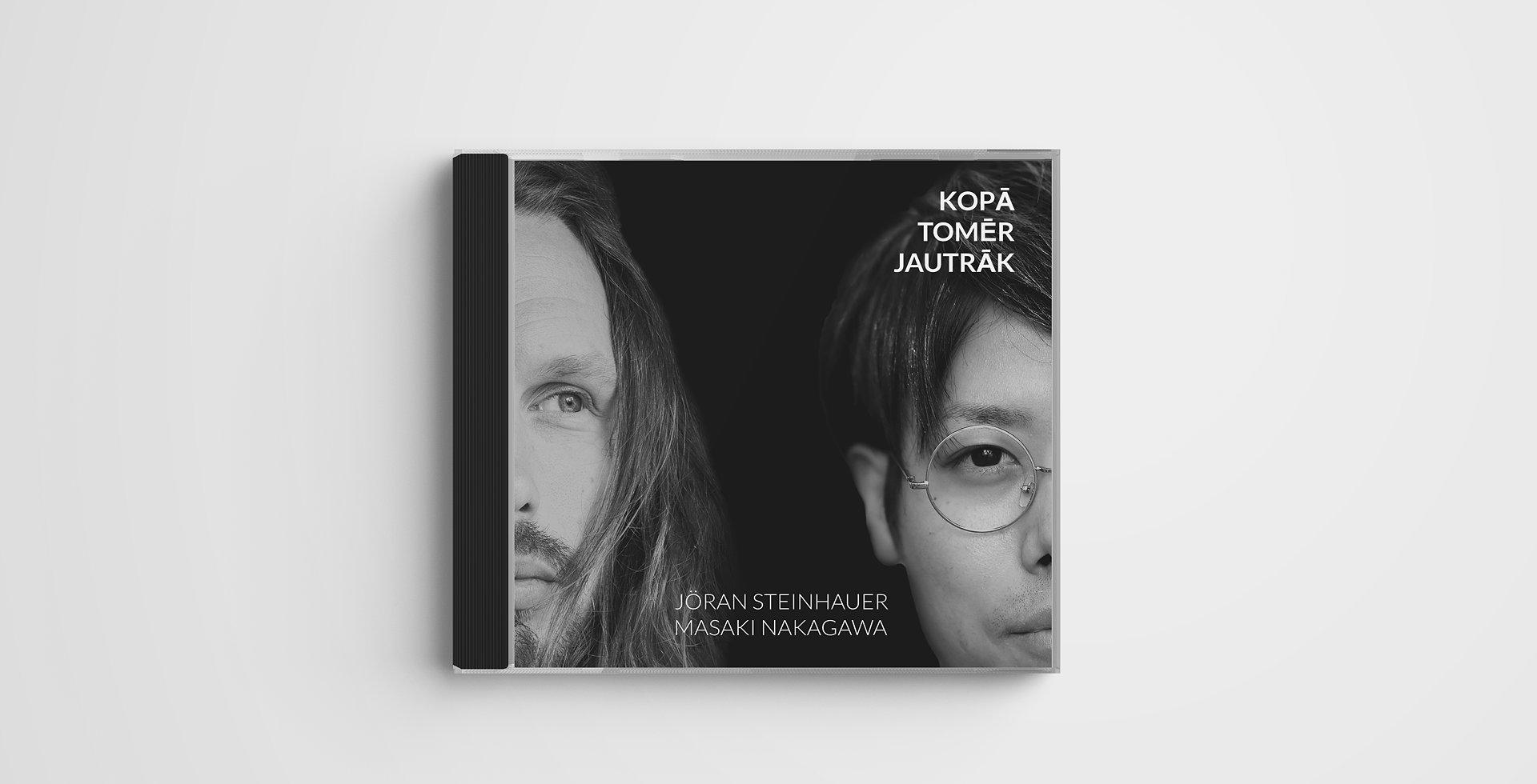 http://CD-Cover